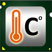 App CPU Thermometer APK for Windows Phone