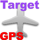 Pilot Pal Target Aviation GPS