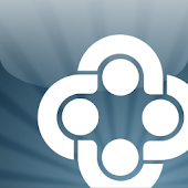 OASIS Mobile Meeting Planner