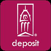 FCB Mobile Deposit