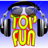 TOP FUN  ringtones factory
