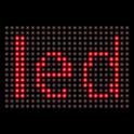 makinosoft - Logo