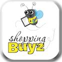 Shopping Buyz Daily Deals icon