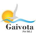 Rádio Gaivota FM 98.1