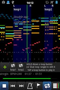 MIDI Voyager Pro v5.3.3 1