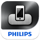 Philips DockStudio icon
