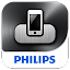 Philips DockStudio 1.1.1 APK for Android