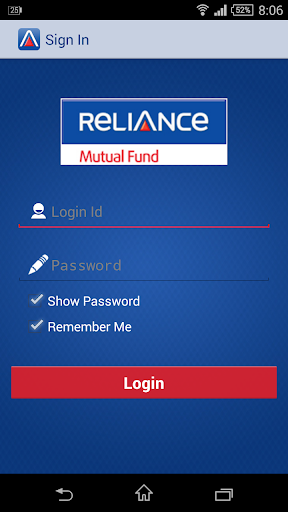 Reliance Conference