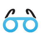 VisionMail Visual Voicemail icon