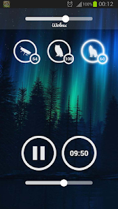 Forest Sounds - Nature & Sleep v2.9.3 Premium