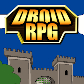 DroidRPG