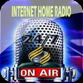 iHome Radio