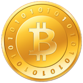 Bitcoin Address Tool