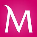 MillenniumRO logo