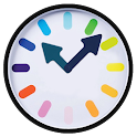 Abubu Watch Widget icon