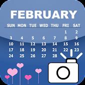 CalendarLive