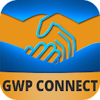 GWP Connect