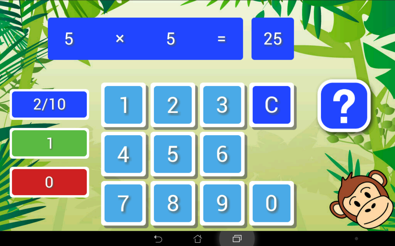 Primary School Maths for Kids - Android Apps on Google Play