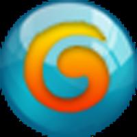 3G Auto OnOff 1.0.5