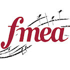 FMEA Florida Music Education Association icon