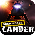 Deep Space Lander icon