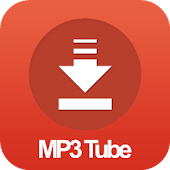 mp3 Video Download