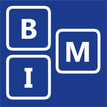 BMI Calculator by Softsourcepk