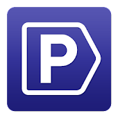 HGVparking