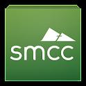 South Mountain Community Churc