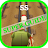 Super Guide Subway Surfer logo