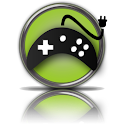 Gamepad Enabler logo