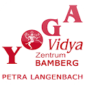 Yoga Vidya Bamberg icon