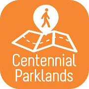 Centennial Parklands Tour