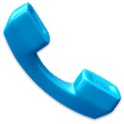 VideoPhone icon