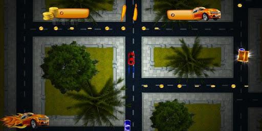 Amaze Traffic