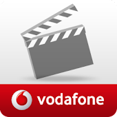 Vodafone Movies