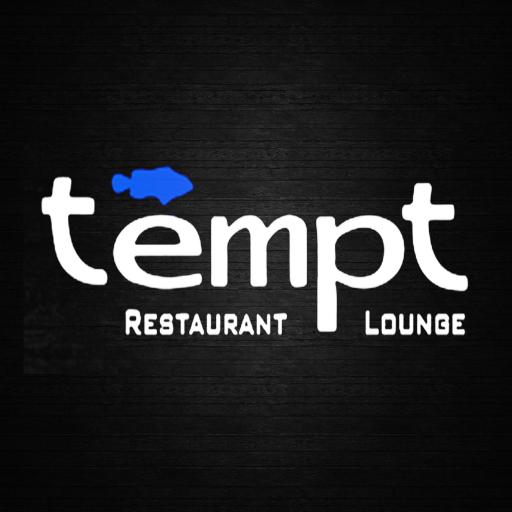 Tempt 娛樂 App LOGO-硬是要APP