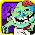 Spooky Surf.. file APK for Gaming PC/PS3/PS4 Smart TV