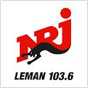 NRJ Léman Radios