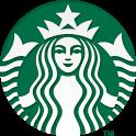 Starbucks Thailand icon