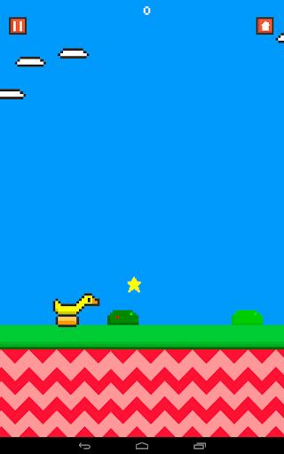 玩動作App|Speedy Duck免費|APP試玩