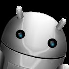 Widgetsoid icons ADW theme icon