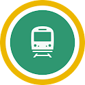 Southern On Track icon