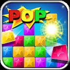 Pop Star Saga