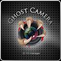 Ghost Camera logo