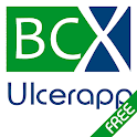BCX ULCERAPP icon