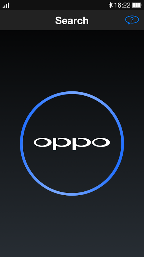 oppo ha 1 control   android apps on google play