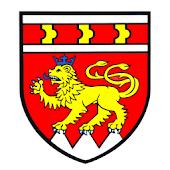 Werneck