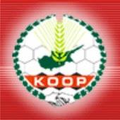 Koopbank Mobile Branch