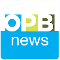 OPB News icon